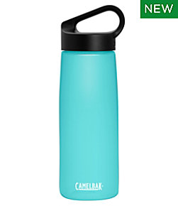 Camelbak Pivot Echo Water Bottle, 25 oz.